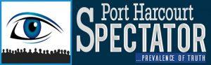 Port Harcourt Spectator